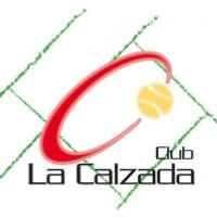 Instalaciones de pádel en Club La Calzada