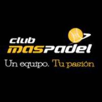 Instalaciones de pádel en Club MasPadel