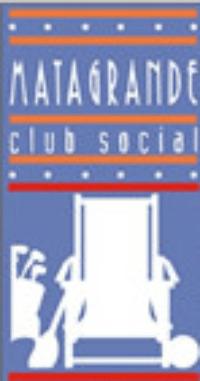 Centro de pádel Club Matagrande
