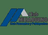 Club de pádel Club Mirabueno