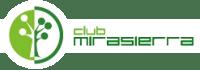 {Club de pádel | Centro de pádel | Instalaciones de pádel en }Club Mirasierra