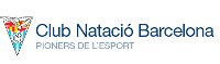 {Club de pádel | Centro de pádel | Instalaciones de pádel en }Club Natació Barcelona