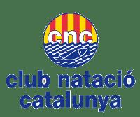 {Club de pádel | Centro de pádel | Instalaciones de pádel en }Club Natació Catalunya - CEM Can Toda