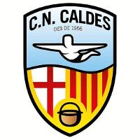 Club de pádel Club Natació de Caldes de Montbui