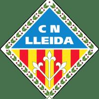 Club de pádel Club Natació Lleida