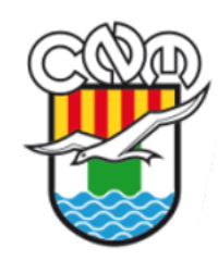 {Club de pádel | Centro de pádel | Instalaciones de pádel en }Club Natació Montjüic