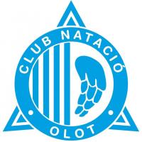 Centro de pádel Club Natació Olot