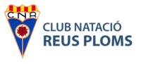 Club de pádel Club Natació Reus Ploms