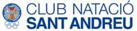 {Club de pádel | Centro de pádel | Instalaciones de pádel en }Club Natació Sant Andreu