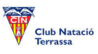 Club de pádel Club Natació Terrassa