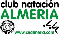 Instalaciones de pádel en Club Natacion Almería