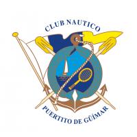 Centro de pádel Club Nautico Puertito of Güímar