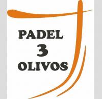 {Club de pádel | Centro de pádel | Instalaciones de pádel en }Club Padel 3 Olivos
