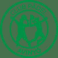 Club de pádel Club Pàdel Avinyó