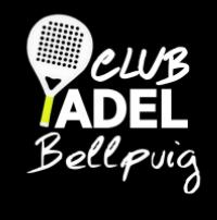Club de pádel Club Pàdel Bellpuig