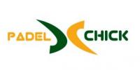 Instalaciones de pádel en Club Padel Chick