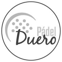 Club de pádel Club Padel Duero
