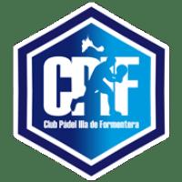 Club de pádel Club padel Illa de Formentera