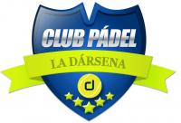 Club de pádel Club Pádel La Dársena