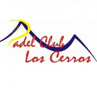 Instalaciones de pádel en Club Padel Los Cerros