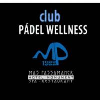 Club de pádel Club Pádel Mas Passamaner
