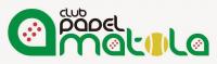 Instalaciones de pádel en Club Padel Matola