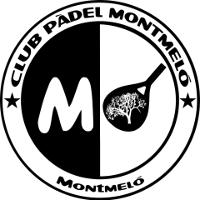 Club de pádel Club Pàdel Montmeló