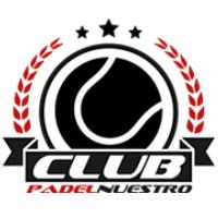 Club de pádel Club Padel Nuestro