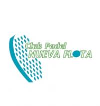 Club de pádel Club Padel Nueva Flota