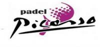 Club de pádel Club Padel Picasso