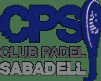 Instalaciones de pádel en Club Padel Sabadell