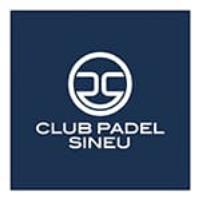 Centro de pádel Club Padel Sineu