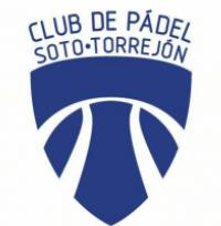 Club de pádel Club Padel Soto Torrejon