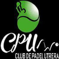 Club de pádel Club Padel Utrera On