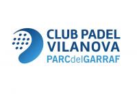 Club de pádel Club Padel Vilanova