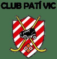 Centro de pádel Club Patí Vic
