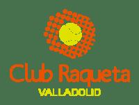 Club de pádel Club Raqueta Valladolid