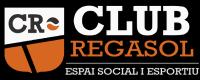 Instalaciones de pádel en Club Regasol