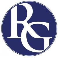 Centro de pádel Club Río Grande