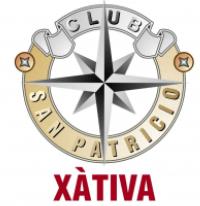 Centro de pádel Club San Patricio Xativa
