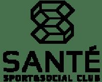 Club de pádel Club Santé