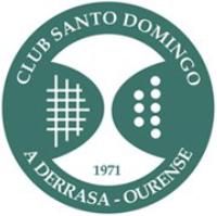 Instalaciones de pádel en Club Santo Domingo