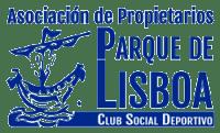 Centro de pádel Club Social Deportivo Parque Lisboa