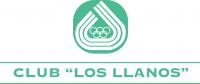 Centro de pádel Club Social Los Llanos