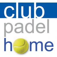Instalaciones de pádel en Club Sociodeportivo Padel Home