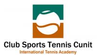 Centro de pádel Club Sports Tennis Cunit