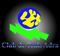 Club de pádel Club Tenis Adra