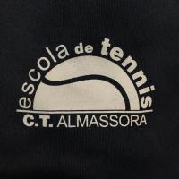 Club de pádel Club Tenis Almassora