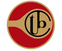 Club de pádel Club Tenis Banyoles