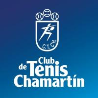 {Club de pádel | Centro de pádel | Instalaciones de pádel en }Club Tenis Chamartin
